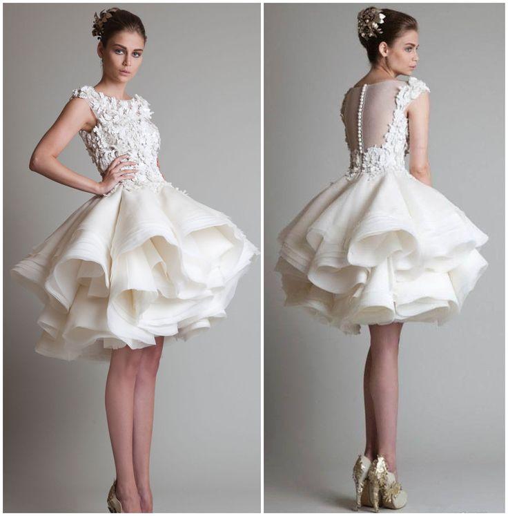 Best 75+ Vestuario images on Pinterest | Long skirts, Dress skirt ...