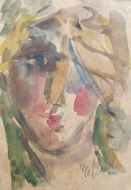 Giorgos Bouzianis