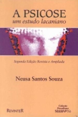 Neusa Santos Souza      (1948 a 20 de dezembro de 2008)    Em 22 de dezembro de 2008, Memorial Lélia Gonzalez circulou a seguinte mensagem ...
