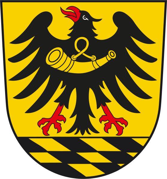 District of Esslingen (rural), Land: Baden-Württemberg, Germany #Esslingen #EsslingenamNeckar #Germany (L16294)