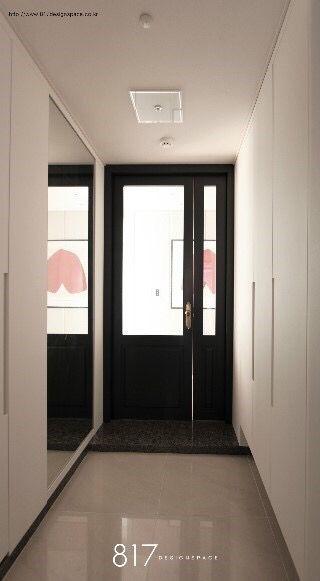 Pinterest 상의 아파트 인테리어 디자인에 관한 상위 25+개 아이디어 ...