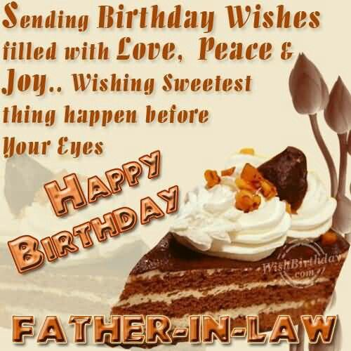 Just for you uncle... Happy  birthday to you..