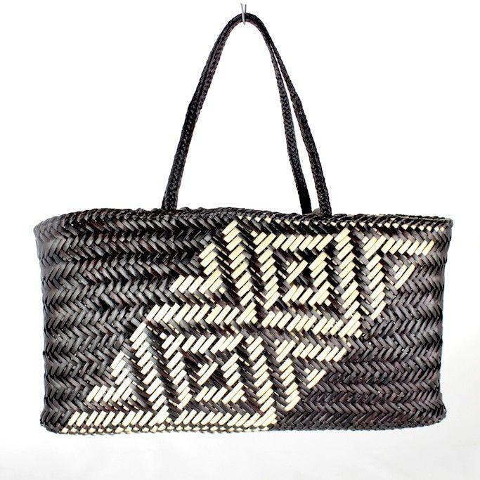 Iwi Art Store - Kete whakairo (FJ166), $350.00 (http://www.iwiart.co.nz/kete-whakairo-fj166/)