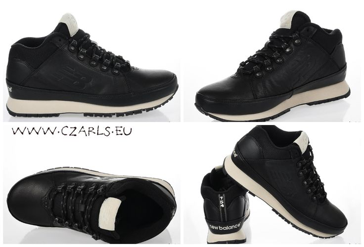 Buty Zimowe Meskie New Balance Hl754nn Skora Www Czarls Eu Shoes Sneakers Louis Vuitton