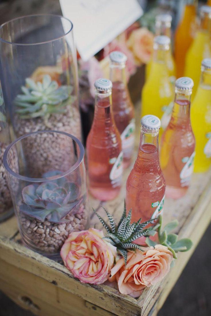 mexican Wedding Invitation Templates | mexican wedding dresses