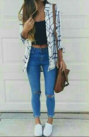 Find More at => http://feedproxy.google.com/~r/amazingoutfits/~3/HndQltF3miw/AmazingOutfits.page