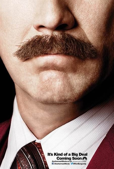 Anchorman: The Legend Continues (2013) - Pictures, Photos & Images - IMDb