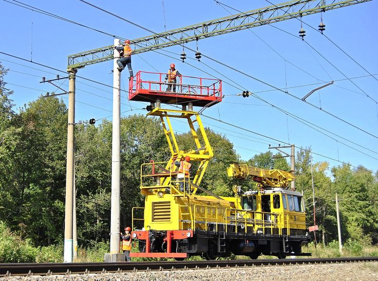 настояла картинки электрики поезда снимают