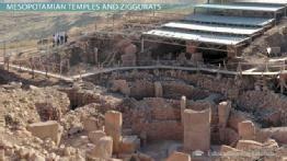 The Fertile Crescent: Cradle of Civilization - Free Western Civilization I Video