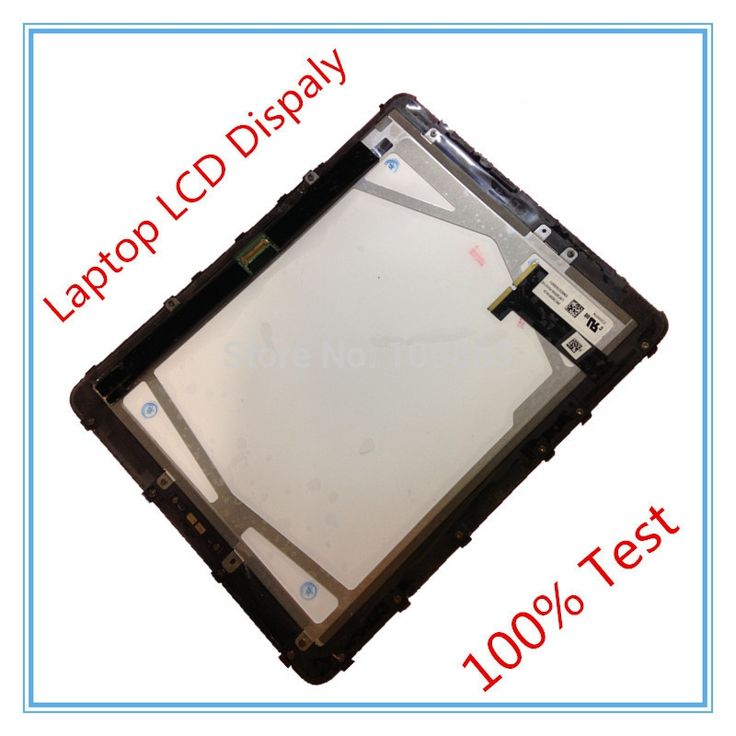 (324.00$)  Watch more here  - FOR IPAD 6 For ipad air 2 lcd screen with touch digitizer screen ipad6 lcd assembly
