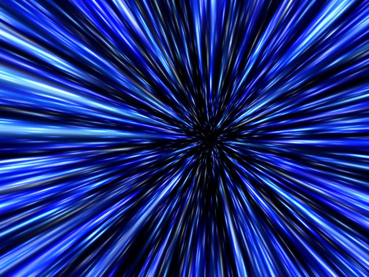 #Hyperspace www.expansions.com