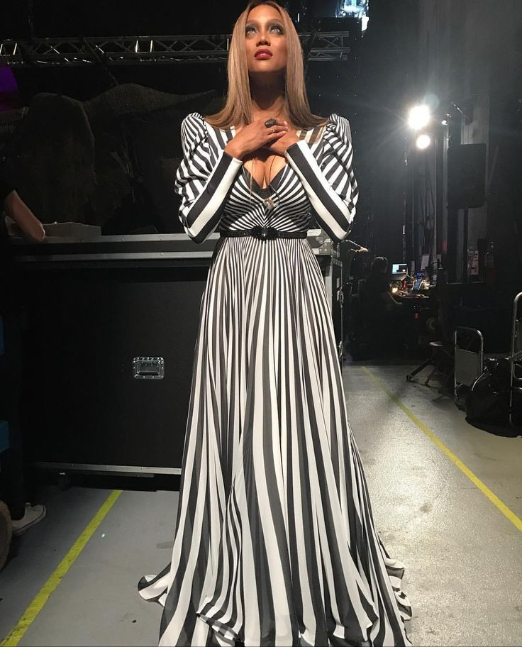 Tyra Banks Clothing Line: 375 Best Tyra Banks Images On Pinterest