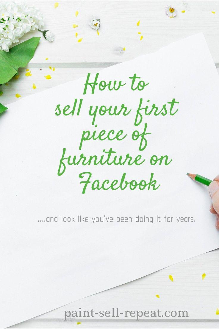 23329 best painted furniture ideas diy images on pinterest furniture makeover painted. Black Bedroom Furniture Sets. Home Design Ideas