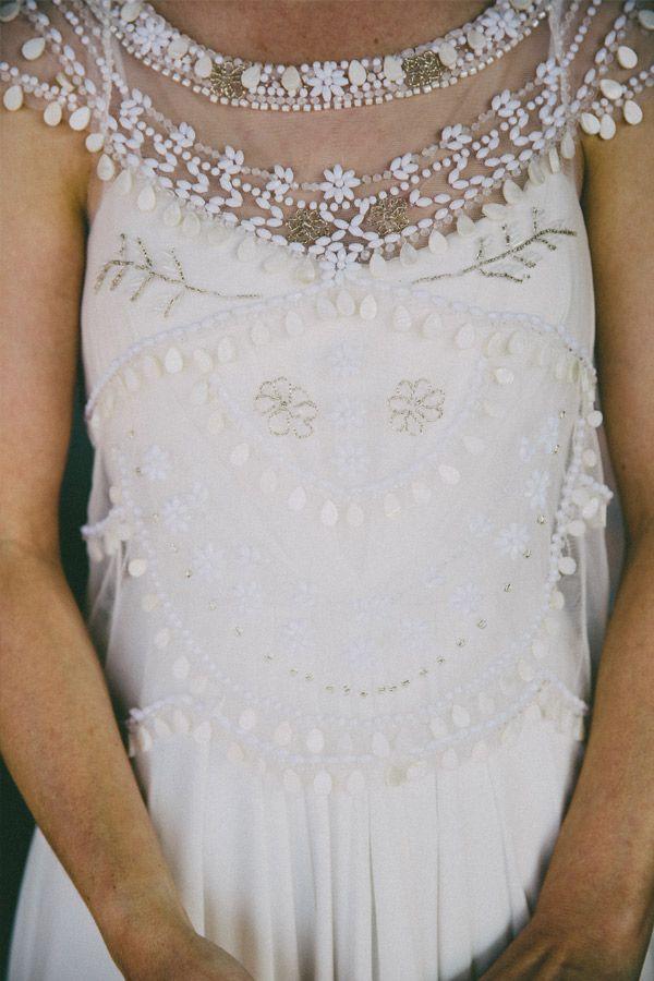 Hand beaded wedding dress.  JENNA - Dress by Janita Toerien - Photo by Hayley Takes Photos - www.janitatoerien.co.za (4).jpg