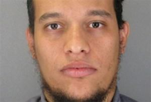 IISCA-Blog: Paris attack suspect trained in Yemen Qaeda camps
