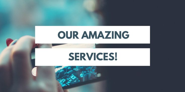 We're a clean, green, super-customer-service-machine! Try our  free and fast shipping on our online shop today! #online #FreeShipping #web #customer #service #quality