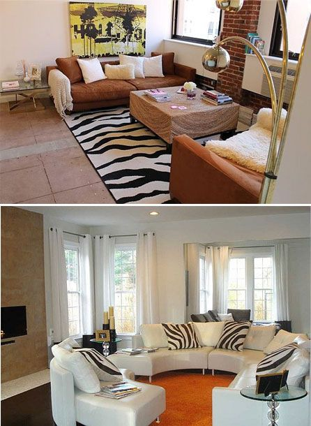 Zebra Print Rooms 206 best cool zebra print rooms! images on pinterest | zebra print