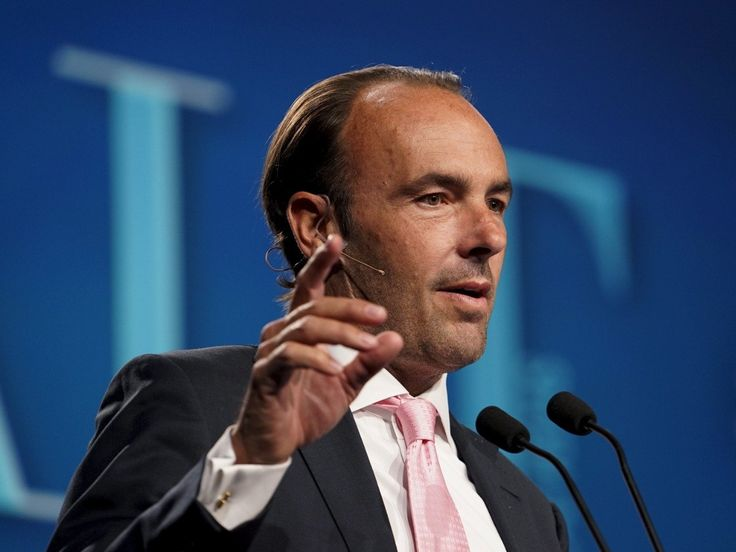 Kyle Bass scored a breakthrough in his short strategy — and big pharma should be scared - http://www.thelivefeeds.com/kyle-bass-scored-a-breakthrough-in-his-short-strategy-and-big-pharma-should-be-scared/