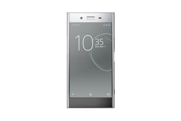 Sony Xperia XZ Premium Mobile Phone (64GB, Chrome) $691.99 Delivered (Direct Grey Import) @ Kogan - http://sleekdeals.co.nz/deals/2017/7/sony-xperia-xz-premium-mobile-phone-(64gb,-chrome)-$69199-delivered-(direct-grey-import)-@-kogan.aspx?nf=true&m=