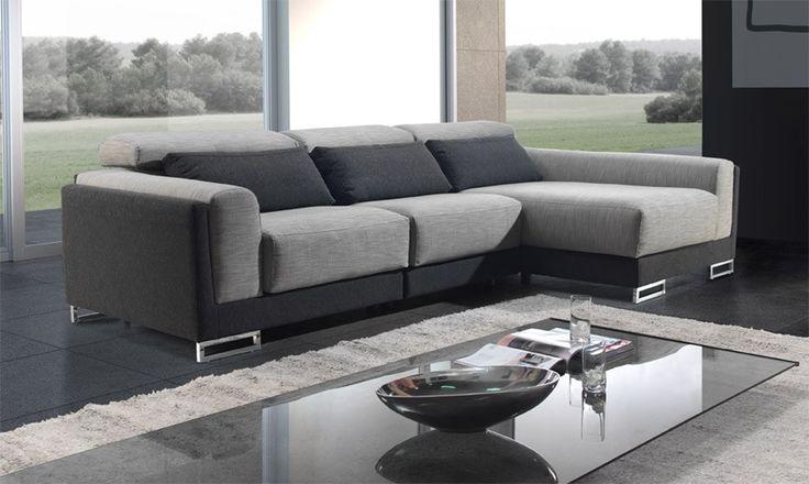 modelos-de-muebles-para-la-sala2