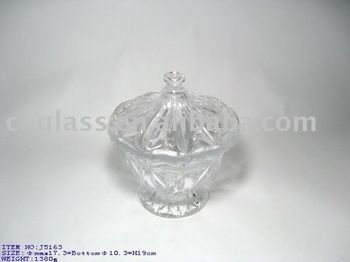 GLASS JAR,CANDY JAR,GLASSWARES, View GLASS JAR, OEM Product Details from Shaanxi Langhao Enterprise Co., Ltd. on Alibaba.com
