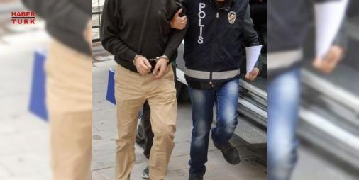 FETÖ operasyonlarında 03 Aralık günlüğü : FETÖ operasyonları kapsamında tutuklanan gözaltına alınan ve görevden uzaklaştırılan kişi sayısı artmaya devam ediyor. 03 Aralık Cumartesi günü operasyon haberleri  http://www.haberdex.com/turkiye/FETO-operasyonlarinda-03-Aralik-gunlugu/108374?kaynak=feed #Türkiye   #FETÖ #Aralık #sayısı #kişi #artmaya