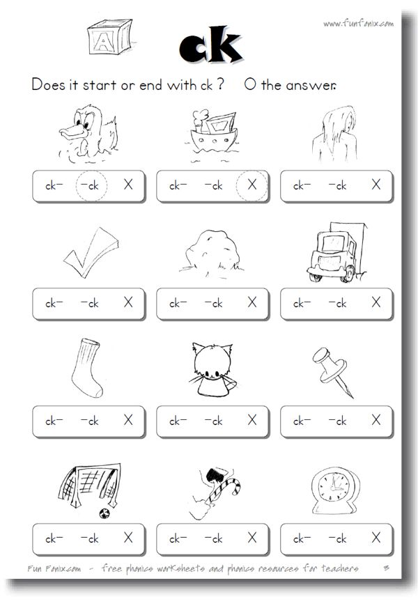 75 best Jolly phonics images on Pinterest Jolly phonics - phonics worksheet