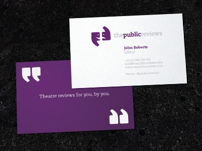 The 16 best simple business card mood board images on pinterest the public reviews business cards colourmoves