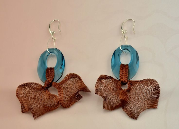 25 best Letu0027s Make a Mesh! images on Pinterest Artistic wire - jewelry repair sample resume