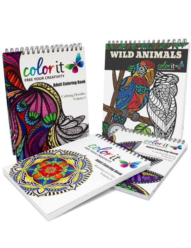 Ipad Coloring Book Le Pencil : 98 best images about products on pinterest