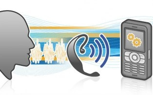 Dragon, a line of speech-recognition software products, debuted its beta app for Android Wednesday.