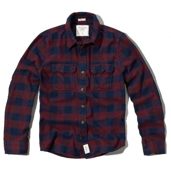 Best 25  Mens shawl collar cardigan ideas on Pinterest | Shawl ...