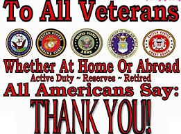 Veterans Day coincides with other holidays, including Armistice Day and Remembrance Day, celebrated in other countries that mark the anniversary of the end of World War I; major hostilities of World War I were formally ended at the 11th hour of the 11th day of the 11th month of 1918, when the Armistice with Germany went into effect.