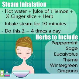 Sinus Infection Home Remedies A sinus infection will dull you down, affecting your ability to perform even routine activities. This article will provide you with a few simple home remedies for curing the blocked sinuses. Read more at Buzzle: http://www.buzzle.com/articles/sinus-infection-home-remedy.html