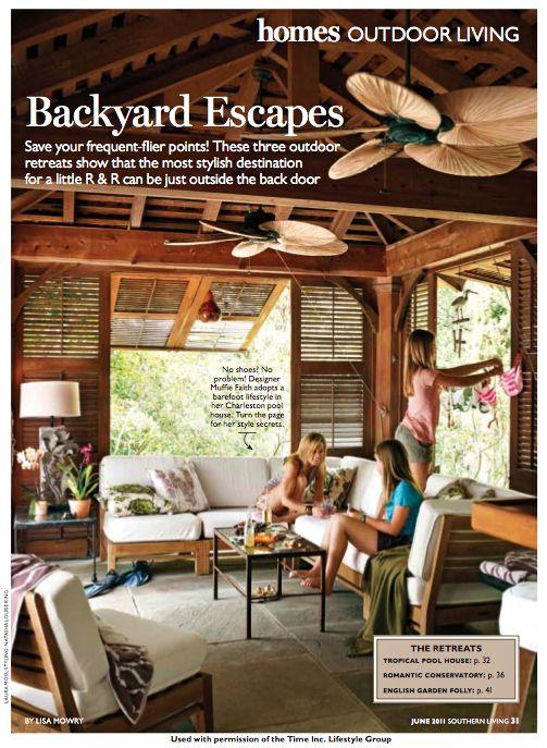 elizabeth schmidt interior designer portfolio thank you southern living elizabeth stuart