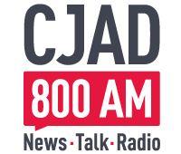 Wise Women Radio on #CJADRadio Coming soon!