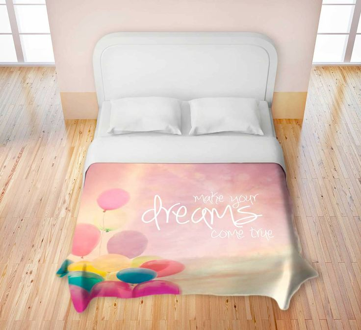 duvet cover settle in tonight with one of our madetoorder fleece
