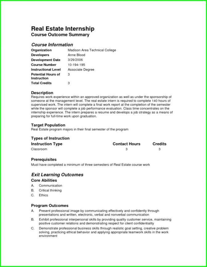 Resume Format Purdue Owl Resume Templates Resume Format Resume Cover Letter Examples Resume
