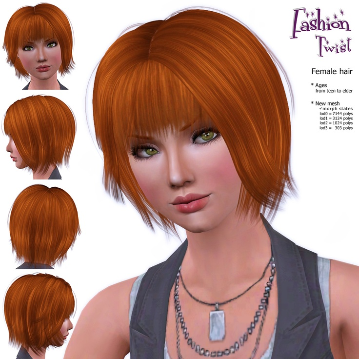 Hairstyles Gifts : ... + images about Hair on Pinterest Special gifts, Hairstyles and Afro