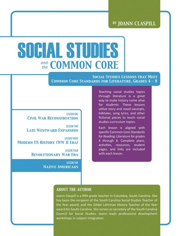 93 Best Educ 4th Ss Images On Pinterest Teaching Social Studies