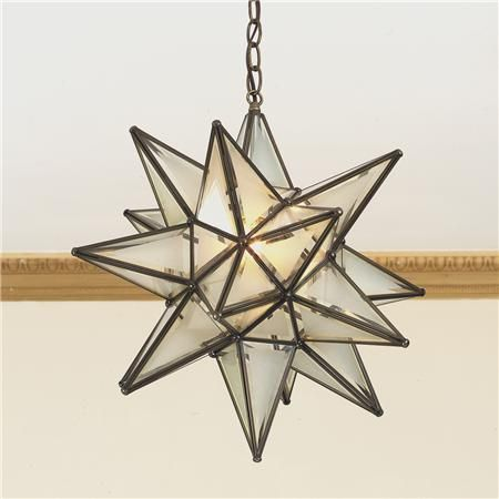 17 best ideas about moravian star light on pinterest star lights star pendant and small. Black Bedroom Furniture Sets. Home Design Ideas