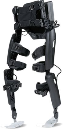 rewalk-exoskelet-6.0