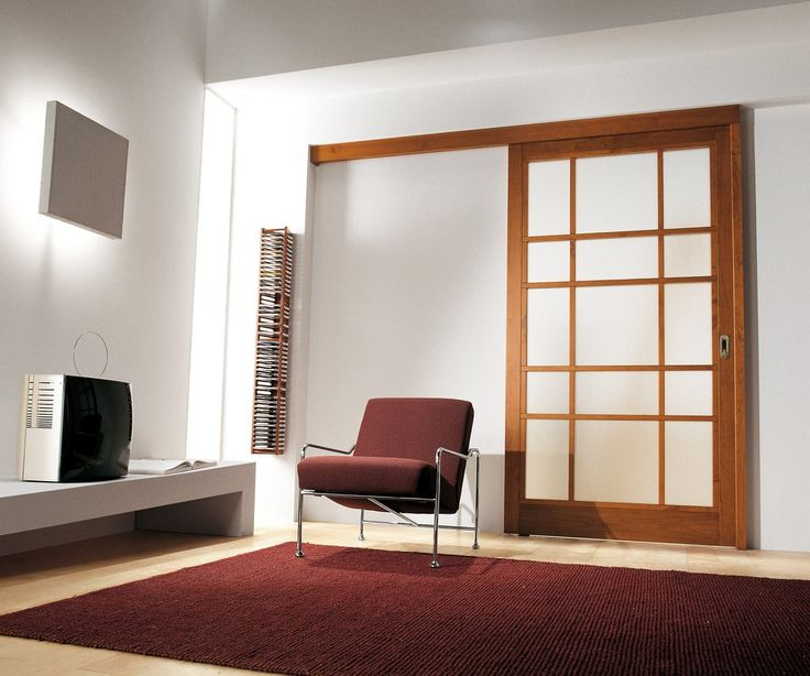 Best Room Divider Images On Pinterest Room Dividers