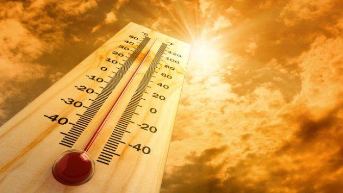 Suhu Panas Berlangsung Dua Hari, Ini 6 Fakta Equinox Menurut BMKG, Nomor 5 Wajib Diingat!