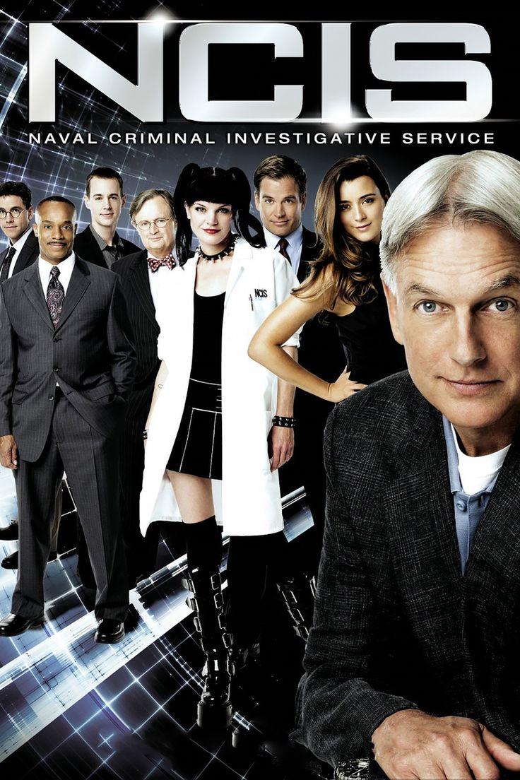 NCIS Season 12 Episode 13 Live Streaming http://freetvlivestream.com/ncis-season-12-episode-13-live-streaming/