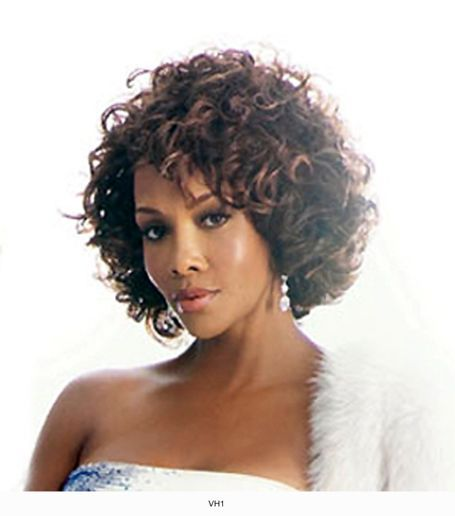 curly layered hairstyles | vivica fox curly layered hairstyle