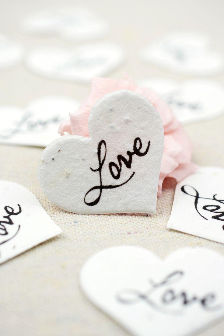 151 best Wedding Favors images on Pinterest | Wedding souvenir ...