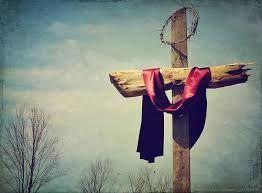Resultado de imagem para amor de deus por nós