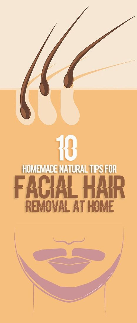 Hair on face is very embarrassing thing for women as it associated with masculinity. Unwanted facial hair, if in excess, can also make your face look darker than its natural shade. There are many ways to get rid of facial hair! Check and Follow   Proven Home Remedies for unwanted facial hair for women. Wheat …