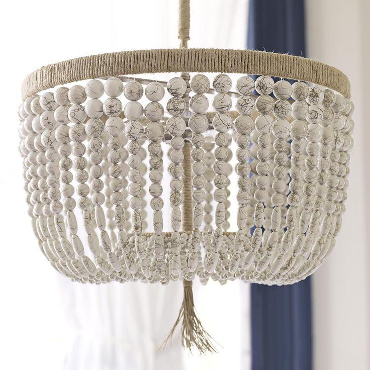 seychelles chandelier deco maison pinterest chandeliers seychelles et luminaires. Black Bedroom Furniture Sets. Home Design Ideas